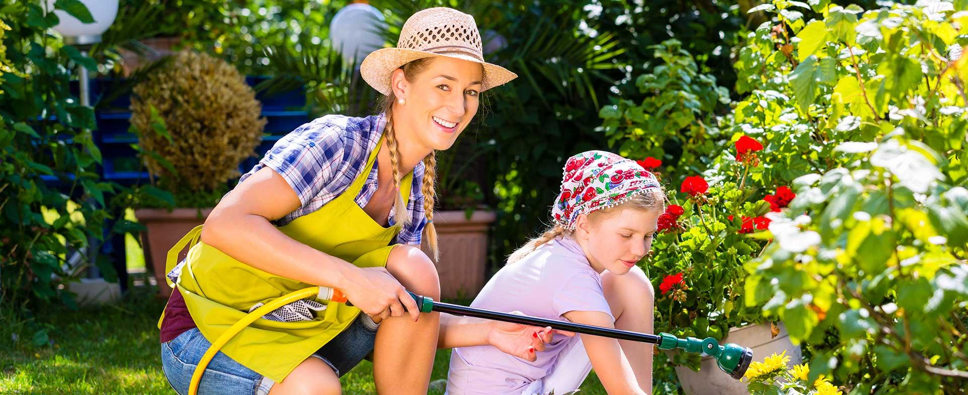 Gardeners Crossness